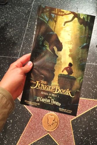 thejunglebook3