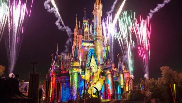celebrate-the-magic-00-new