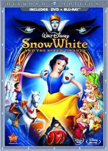 1._Snow_White_and_the_Seven_Dwarfs_(1937)_(Diamond_Edition_DVD_+_Blu-ray)