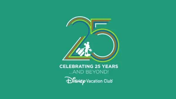 disney-vacation-club-25th-anniversary-members-concept2-video