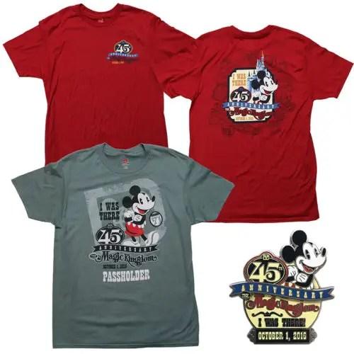 45th-shirts