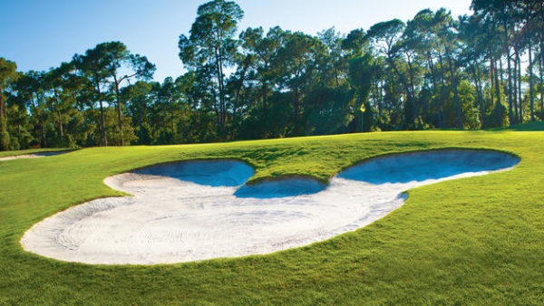 magnolia-golf-course-11
