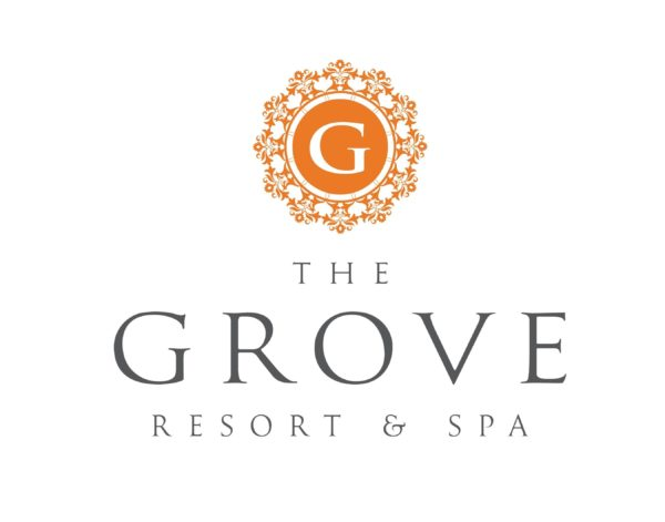 The Grove Resort & Spa is a new, all-suite hotel destination opening February 2017 in Orlando, just five minutes west of Walt Disney World. This 106-acre resort sits lakefront on a portion of Central Florida's conservation grounds. The Grove will feature all-suite accommodations with one, two and three bedroom layouts, as well as four swimming pools, multiple dining and drink venues, water sports, a spa, game room, event facilities, and an on-site water park. (PRNewsFoto/The Grove Resort & Spa)