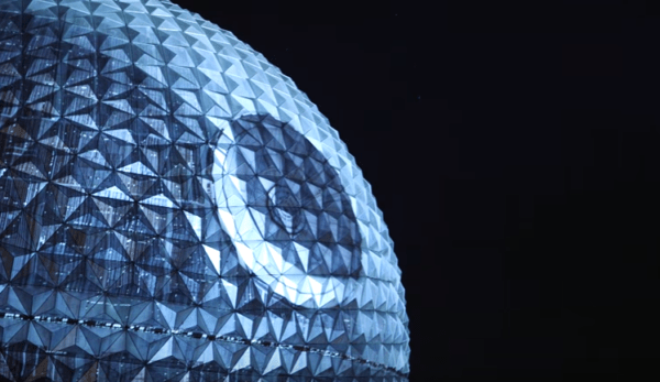 2016-12-06-09_28_12-spaceship-earth-transforms-into-the-death-star-youtube