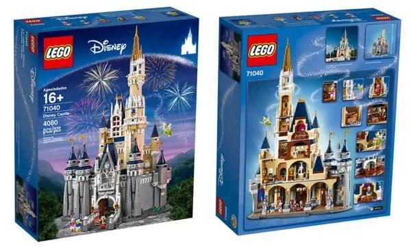 lego-castle-4
