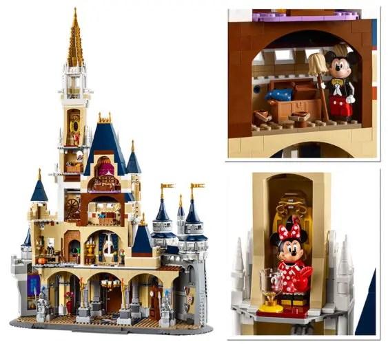 lego-castle3