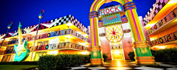 On-Site Nurse Pilot Program Announced for Select Walt Disney World Resorts 1