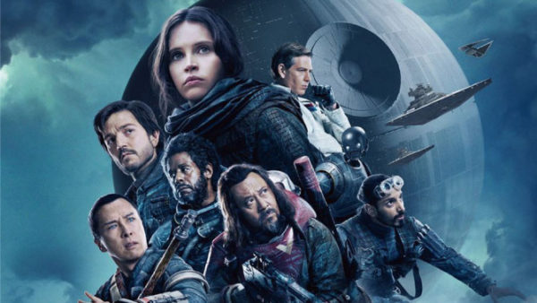 rogue-one-china-poster-cropped