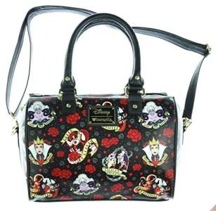 loungefly-villains-purse