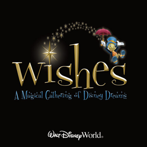 Wishes Album