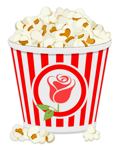 Punchbowl Introduces the 'Movie Magic Giveaway' for Beauty and the Beast 1