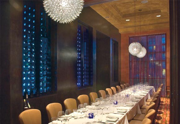 $5 Million Meeting Space Redesign Complete at Walt Disney World Swan and Dolphin 1