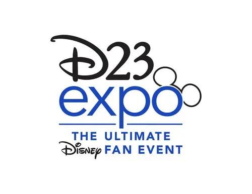 Disney Music Emporium - D23 EXPO