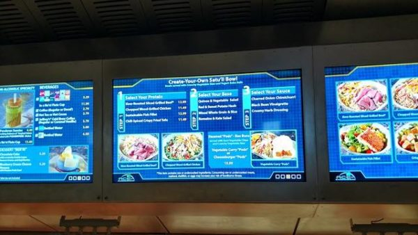 Embark on a Culinary Journey in Pandora - The World of Avatar 2