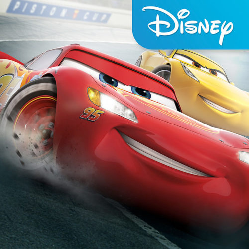 disney pixar cars 1 full movie free download