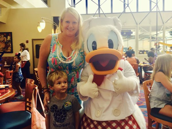 Why You Should Book Your Walt Disney World Vacation with a MickeyTravels Agent 1