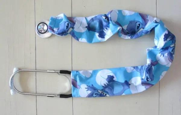 Disney Stethoscope Covers