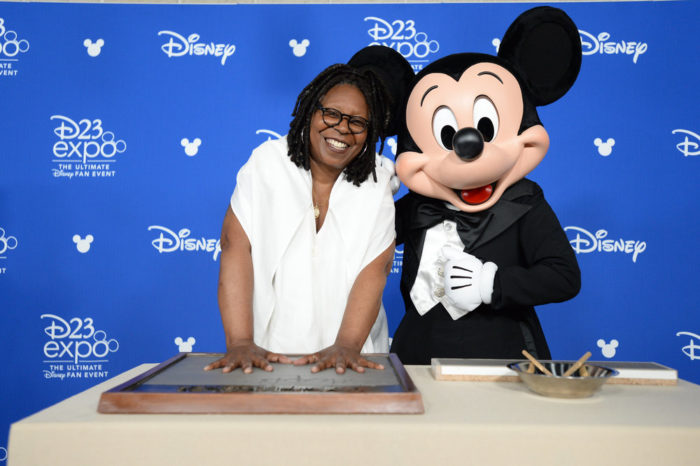 whoopi goldberg wants to bring song of the south back