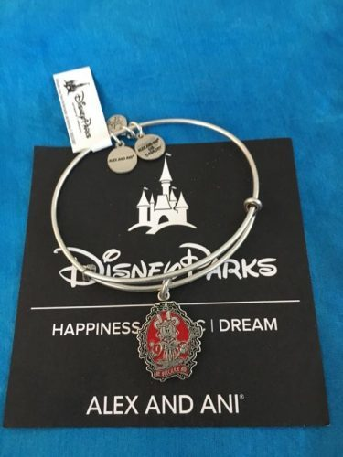 Even More Halloween Alex and Ani Bracelets Have Materialized 2