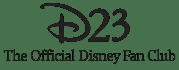 D23 2018