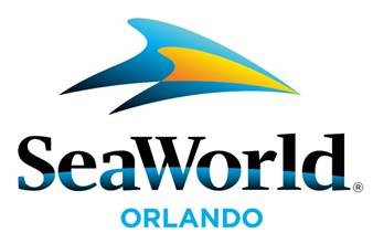 SeaWorld Event Calendar