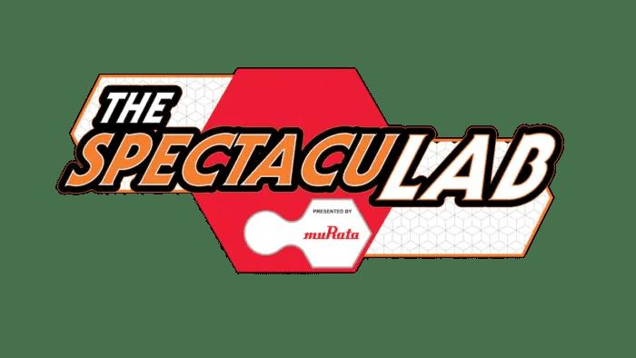 SpectacuLAB