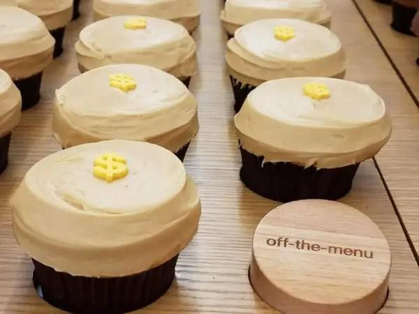 Fall Cupcake Flavors Have Arrived at Sprinkles in Disney Springs 4