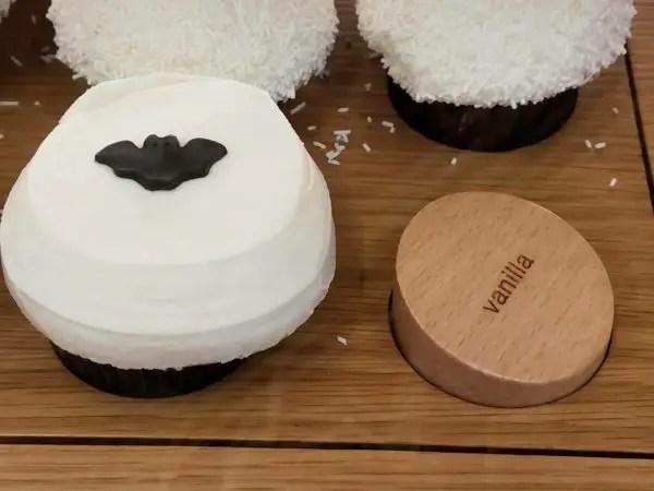 Fall Cupcake Flavors Have Arrived at Sprinkles in Disney Springs 6
