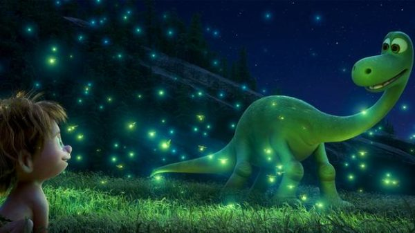 Disney and Pixar are Offering Free Online Animation and Film Classes 3