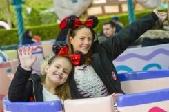 2017-11-17 08_48_24-Kaya Scodelario Celebrates Christmas at Disneyland Paris _ Disneyland Paris Pres