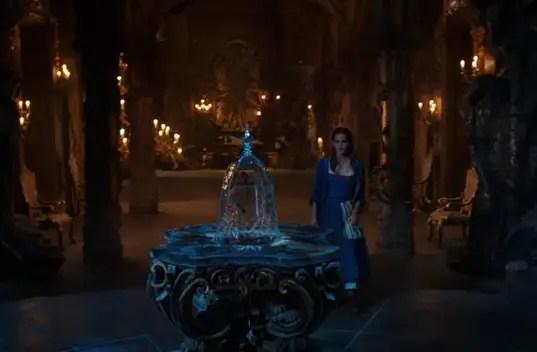 Walt Disney Studios Global Box Office