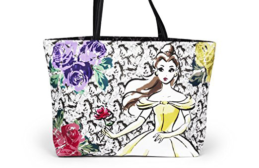 Disney Princess handbag