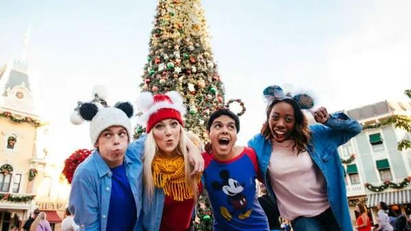Disney Donates $2 Million to Make-A-Wish Thanks to #ShareYourEars Campaign 1