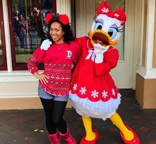Disney Donates $2 Million to Make-A-Wish Thanks to #ShareYourEars Campaign 2