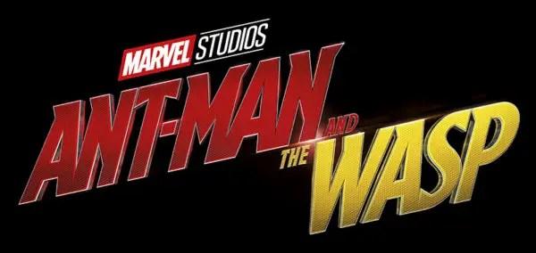 The 2018 Walt Disney Studios Slate is Now Available! 11