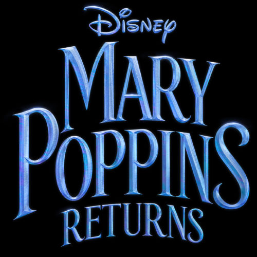 The 2018 Walt Disney Studios Slate is Now Available! 18