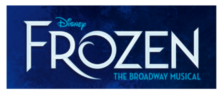 Frozen on Broadway New Trailer