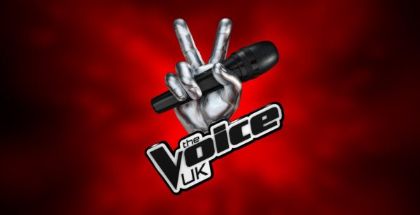 The Voice Contestant Sings Prince Ali