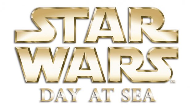 Guest Presenters Announced For Star Wars Day At Sea Sailings Including Warwick Davis 1