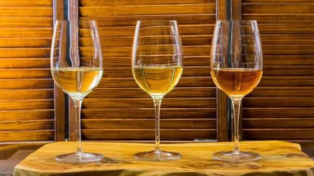 Take a Peek at the Incredible Menus for This Year's California Adventure Food & Wine Festival 7
