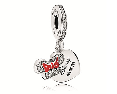 e4972e07c Be sure to check out the Disney Fashionista for more Disney Pandora info!  What do you think about the new Disney Parks Exclusive Pandora Charms and  Bangle?