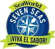 SeaWorld's Seven Seas Food Festival Brings Latin Beats & Eats To Orlando 2