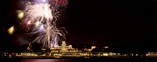 Ferrytale Fireworks Cruise Adds New Enhancements 1