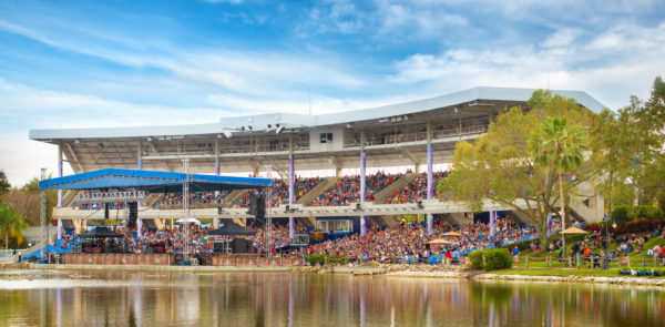 SeaWorld Seven Seas Food Festival Adds Four New Concerts 1