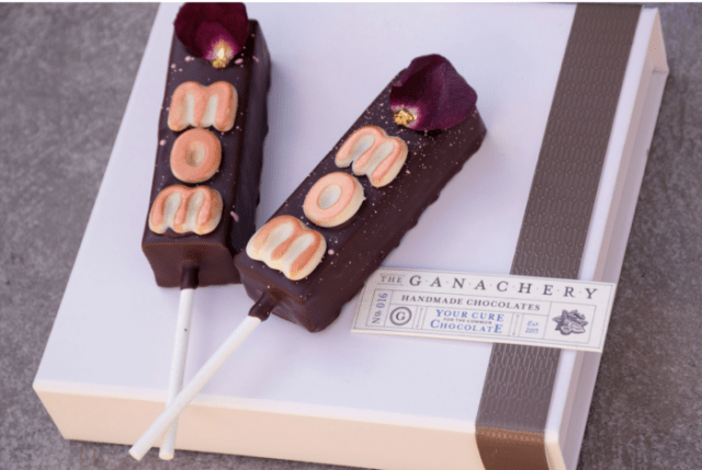 Treat Your Mom To Mother's Day Treats at the Walt Disney World Resort 1