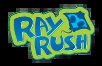 Ray Rush