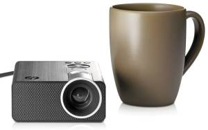 HP Projection Companion - Cup_low