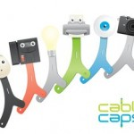 cablecaps
