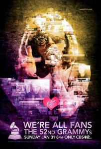 were-all-fans-lady-gaga-poster-1-1