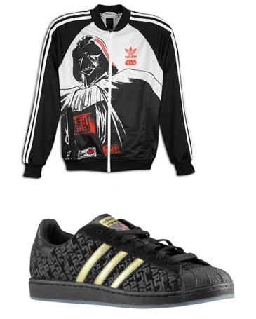 adidas star wars jacket price Sale,up to 45% Discounts